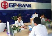 Ngân hàng Nhà nước mua lại GP.Bank