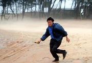 10.000 người sơ tán vì bão Linfa và Chan-Hom
