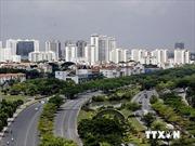 Dân TP Hồ Chí Minh bức xúc chuyện quản lý đất đai, ô nhiễm môi trường