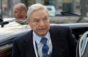 Nga cấm cửa Quỹ Soros và một loạt các NGO của Mỹ