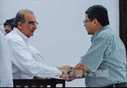 Tổng thống Colombia sẽ quyết định về hòa đàm với FARC sau 4 tháng