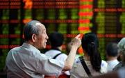 Bong bóng Trung Quốc đáng ngại hơn khủng hoảng Hy Lạp