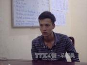 Khởi tố bị can, tạm giam 4 tháng 2 hung thủ thảm sát ở Bình Phước
