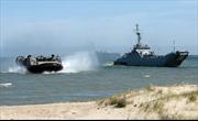 Mỹ, NATO chuẩn bị chiến lược hạt nhân mới?