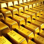 Giá vàng thế giới xuống mức thấp nhất 4 tháng