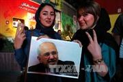 Châu Âu hào hứng nối lại hợp tác kinh tế với Iran