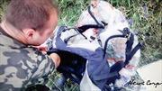 Phe ly khai lục lọi hành lý nạn nhân vụ MH17