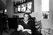 Nhà báo nổi tiếng Jean Lacouture qua đời ở tuổi 94