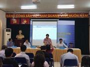 TP Hồ Chí Minh phát động giải thưởng công nghệ thông tin lần VII