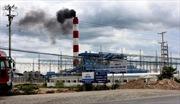 Nhà máy nhiệt điện Vĩnh Tân 2 hoạt động lại bình thường