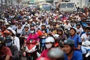 Băn khoăn thu phí bảo trì đường bộ với xe máy
