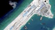 Nhật Bản yêu cầu Trung Quốc ngừng thăm dò dầu khí ở Biển Hoa Đông