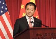 Trung Quốc chỉ trích Sách Trắng Quốc phòng Nhật Bản