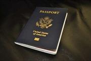 Mỹ cho phép hủy hộ chiếu công dân liên quan tới khủng bố