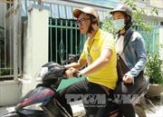 Hà Nội nghiên cứu dừng thu phí bảo trì đường bộ với xe máy