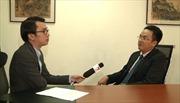 Làm rõ việc Singapore từ chối nhập cảnh công dân Việt Nam
