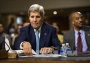 Ngoại trưởng Mỹ cảnh báo hậu quả bác bỏ thỏa thuận Iran