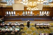 """Trung Quốc tố Mỹ tìm cách """"tác động"""" vụ kiện của Philippines"""