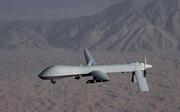 Mỹ không kích tiêu diệt chỉ huy cấp cao Al Qaeda