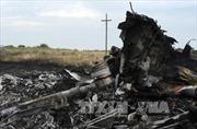 LHQ ấn định thời điểm bỏ phiếu xét xử vụ MH17