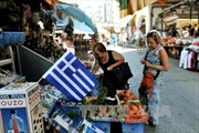 Hy Lạp và chủ nợ sẽ đàm phán về gói cứu trợ mới vào tuần tới