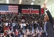 Truyền thông Trung Quốc đả kích chuyến công du châu Phi của ông Obama