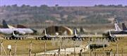 Thổ Nhĩ Kỳ mở căn cứ không quân phục vụ liên minh chống IS