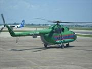 Lào tìm thấy máy bay mất tích cùng 22 thi thể
