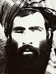 Nhà Trắng xác nhận thủ lĩnh tối cao Taliban đã chết