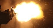 Súng trường nòng kép AO-63 Nga - cơn ác mộng với NATO