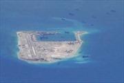 Quốc tế phê phán việc làm của Trung Quốc tại Biển Đông-Phần 1