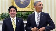Nhật Bản yêu cầu Mỹ giải thích về những tiết lộ của Wikileaks