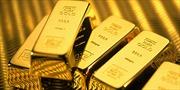 """Giá vàng vẫn """"kẹt gần đáy"""" của 5 năm rưỡi"""