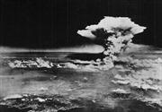 Ký ức ám ảnh 70 năm sau vụ ném bom xuống Hiroshima