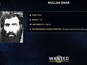 Con trai cố thủ lĩnh tối cao Taliban bị sát hại