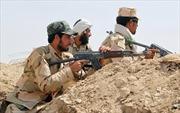 Tình báo Mỹ: IS không hề bị suy yếu
