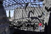 Ukraine: Không có qui chế đặc biệt nào cho Donbass