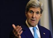 Mỹ không chấp nhận các hạn chế đi lại ở Biển Đông
