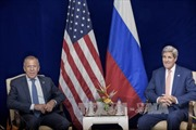 Nga đẩy mạnh hợp tác với ASEAN