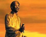 Đại thi hào Nguyễn Du với di sản và các giá trị xuyên thời gian