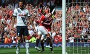 Man United thắng Tottenham trận khai mạc Premier League