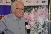 Công luận Pháp ủng hộ nạn nhân da cam Việt Nam