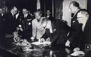 Chủ trương, chính sách  đối ngoại sau ngày giành độc lập-Kỳ 2