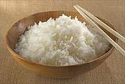Dẻo thơm gạo mới