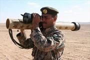 Ba vũ khí chống tăng tốt nhất của Nga