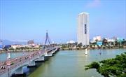 Công ty du lịch TransViet đảm bảo an toàn cho du khách ở Thái Lan
