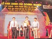 Fubon Life Việt Nam tăng vốn điều lệ tới 1.400 tỷ đồng