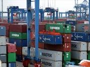Hải quan TPHCM đi đầu cải cách thủ tục hành chính