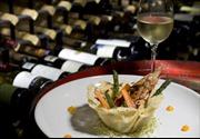 Khám phá thế giới rượu vang cùng chuyên gia nổi tiếng Italy