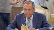 Nga: Sự thống trị của Phương Tây về chính trị và kinh tế đã chấm dứt